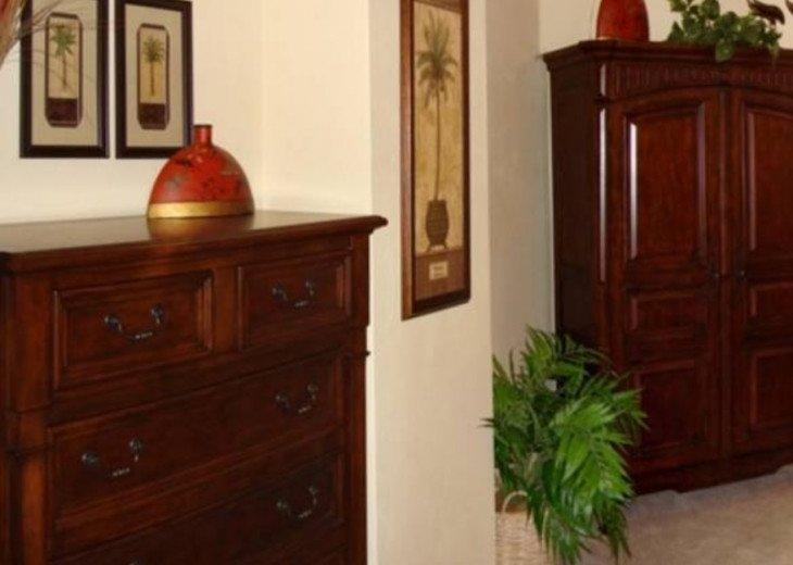 St. Maarten - Residence 1210 #7