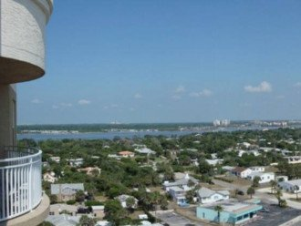 St. Maarten - Residence 1210 #1