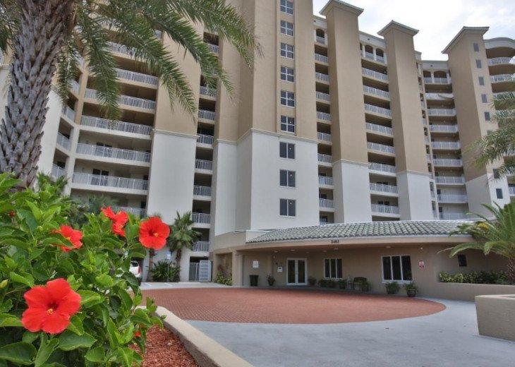 St. Maarten - Residence 210 #2