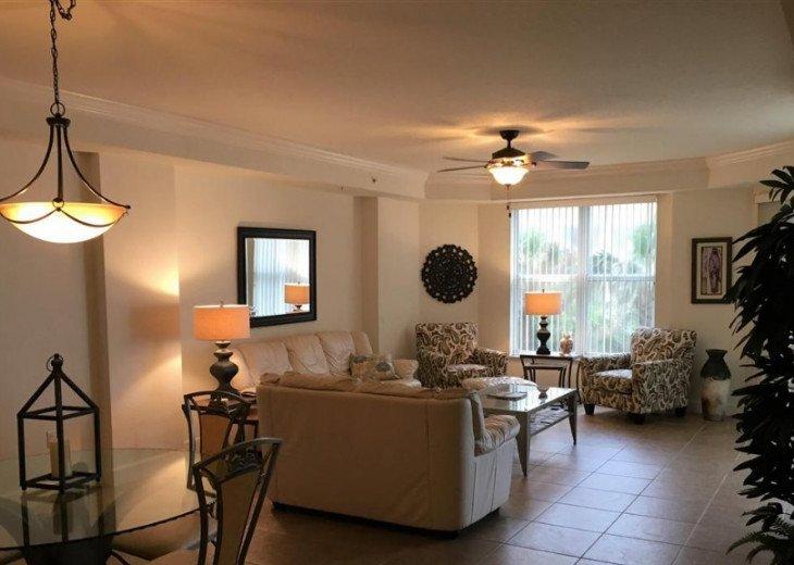 St. Maarten - Residence 210 #6