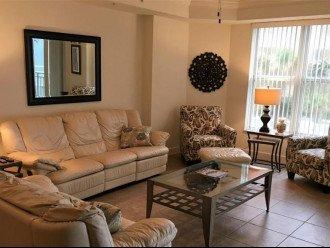 St. Maarten - Residence 210 #1