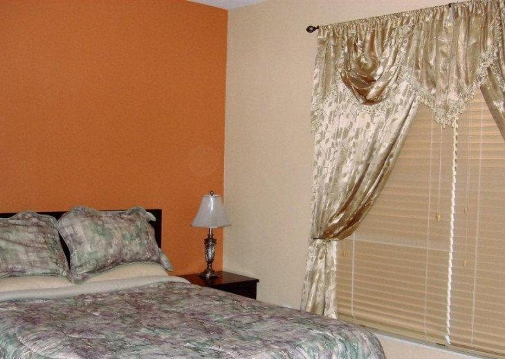 St. Maarten - Residence 1103 #11