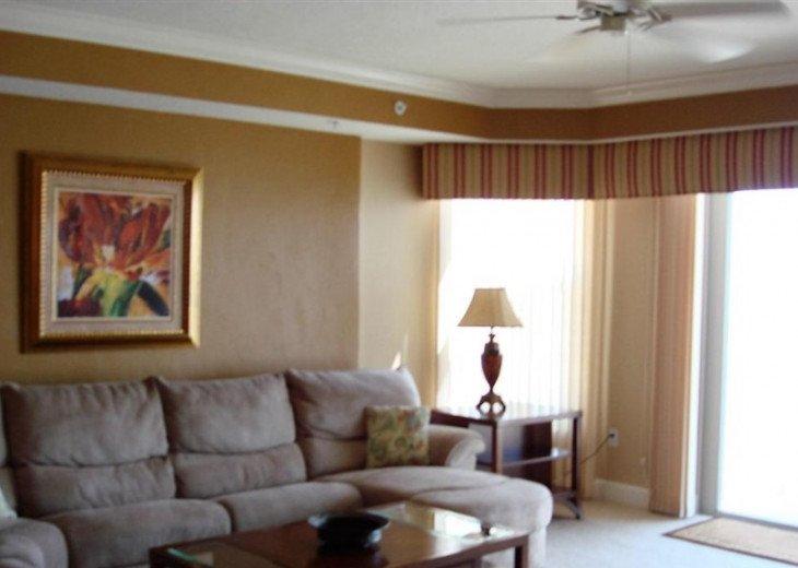 St. Maarten - Residence 1103 #8