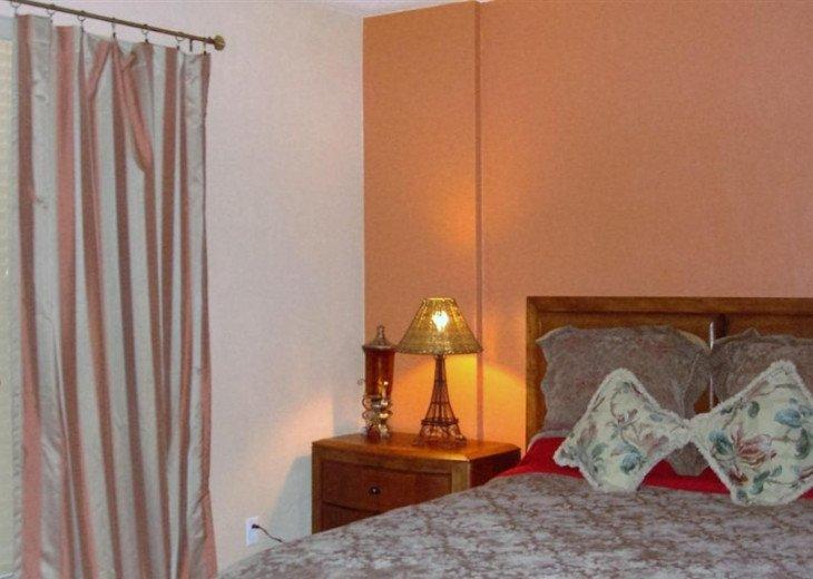 St. Maarten - Residence 1103 #12
