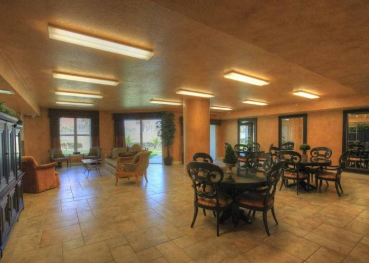 St. Maarten - Residence 1103 #16
