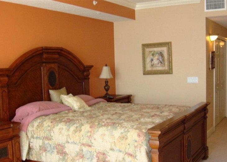 St. Maarten - Residence 1103 #9
