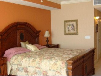 St. Maarten - Residence 1103 #1