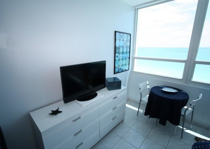 Studio on the ocean castle beach by design suite #1