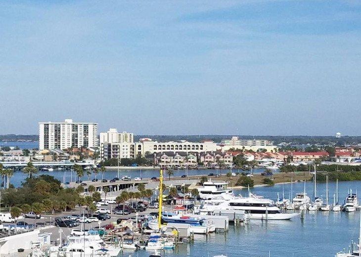 FLORIDA PARADISE #20