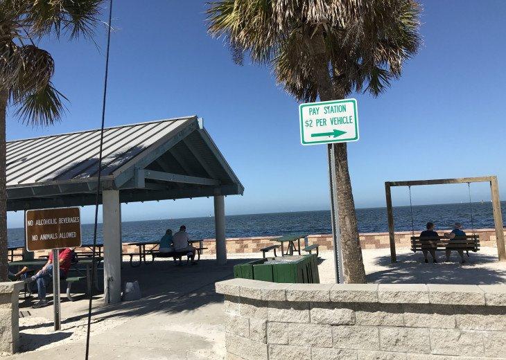FLORIDA PARADISE #19