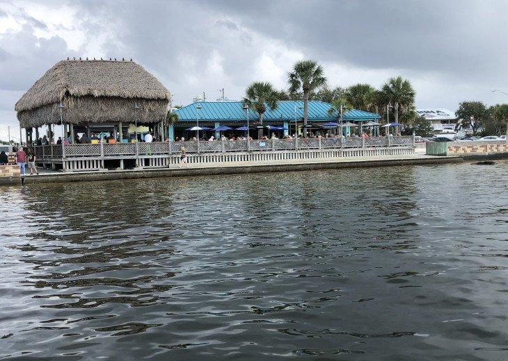 FLORIDA PARADISE #26