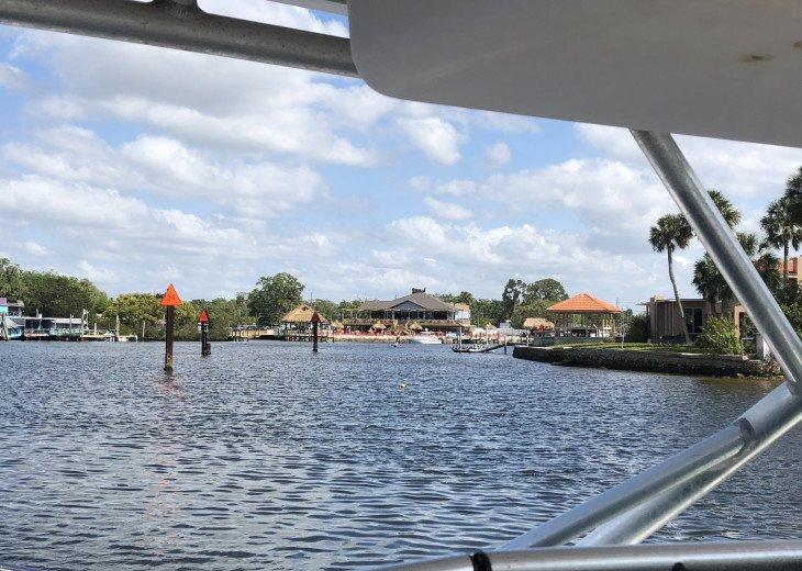 FLORIDA PARADISE #23