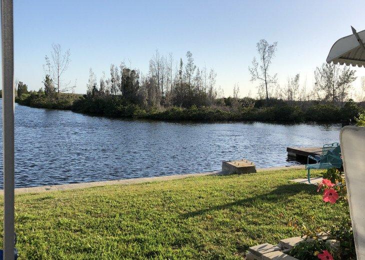 FLORIDA PARADISE #27