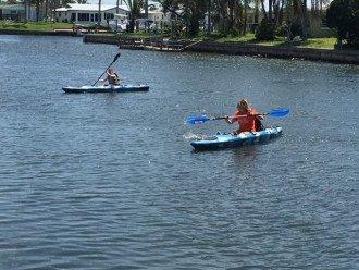 FLORIDA PARADISE #1