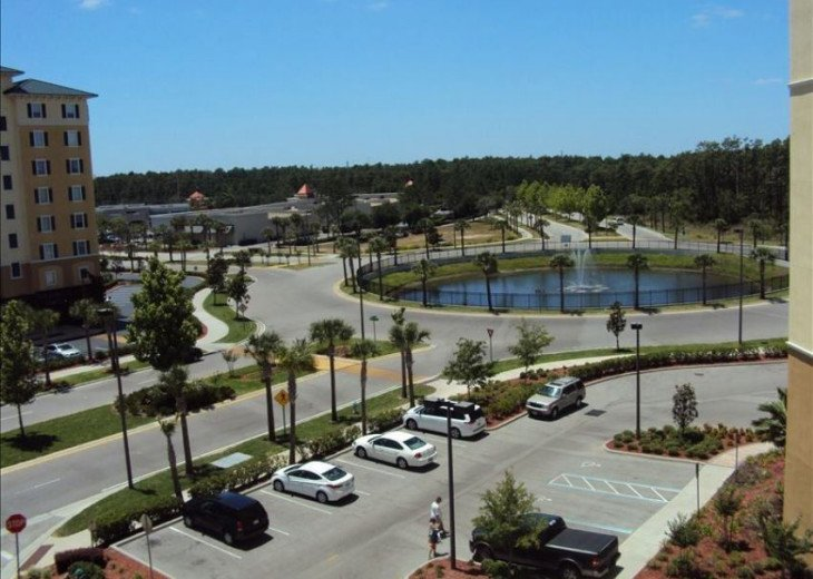 Luxury Resort Condo, 1 mile to Disney, Great for Families, Free Shuttle to Parks #15