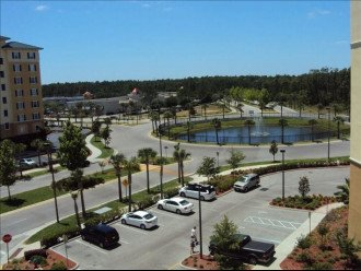 Luxury Resort Condo, 1 mile to Disney, Great for Families, Free Shuttle to Parks #1