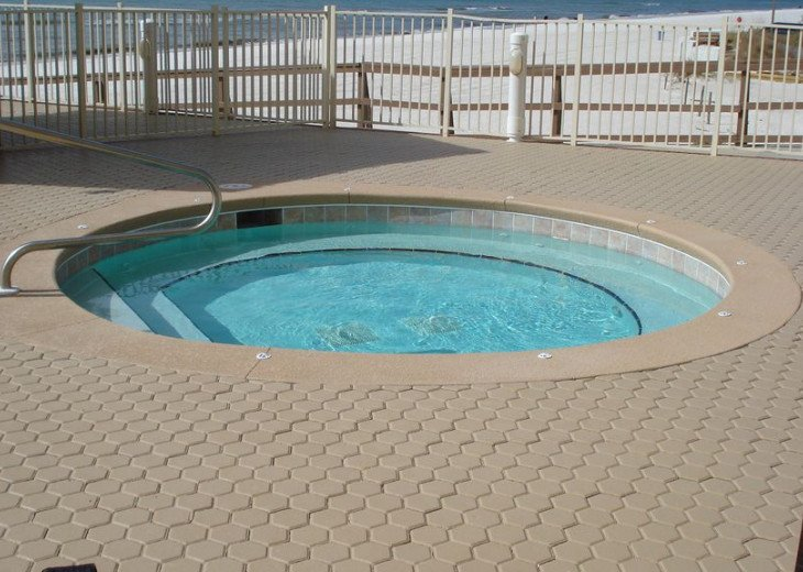 **Only Ground Floor 3 BR Rental in Treasure Island** Beach Chairs Included** #21