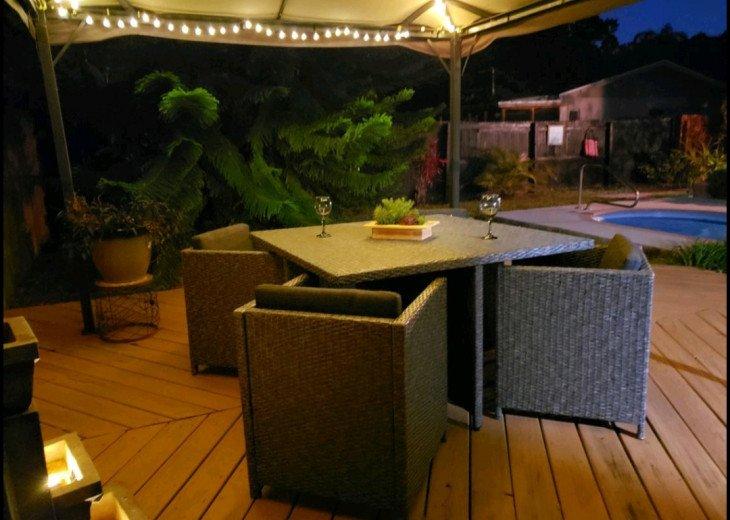 Sunny home in Paradise - near Spectacular Beaches! #19