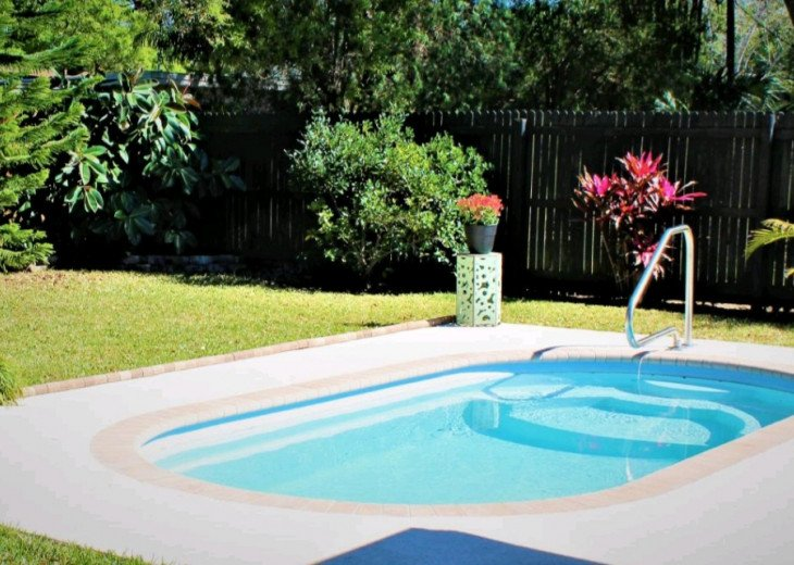 Sunny home in Paradise - near Spectacular Beaches! #15
