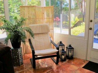 Sunny home in Paradise - near Spectacular Beaches! #1