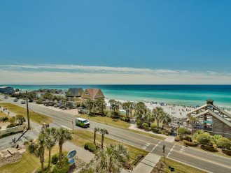 Gulf Views!