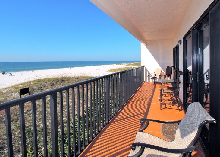 Surfside 304 - 3 Bedrooms #41