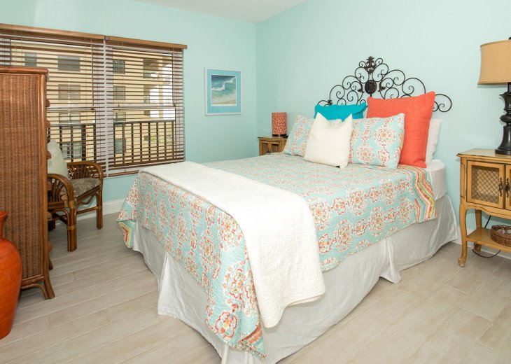 Surfside 304 - 3 Bedrooms #34