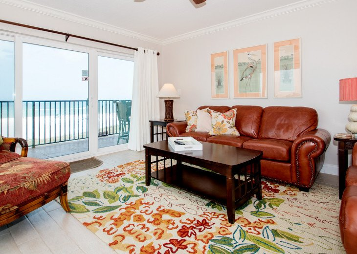 Surfside 304 - 3 Bedrooms #4