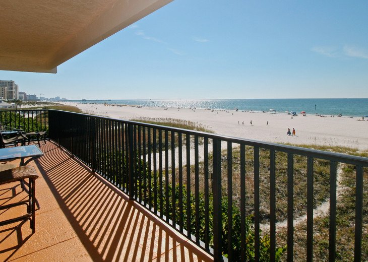 Surfside 304 - 3 Bedrooms #42