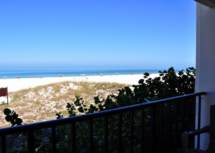 Surfside 203 - 2 Bedrooms #31