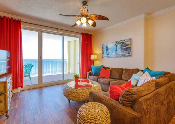 SHORE is Calling. ANSWER! You + Mi Casa = Great Beach Vacation. Guaranteed! #2