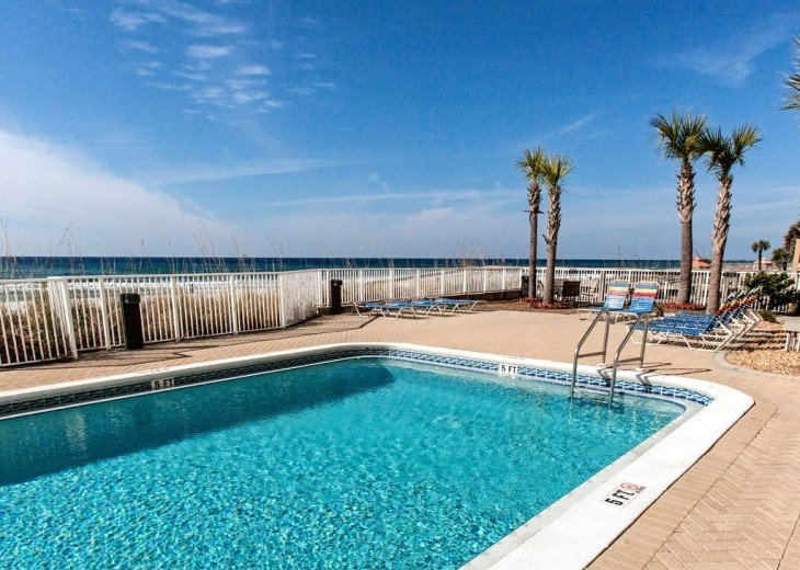 SHORE is Calling. ANSWER! You + Mi Casa = Great Beach Vacation. Guaranteed! #20