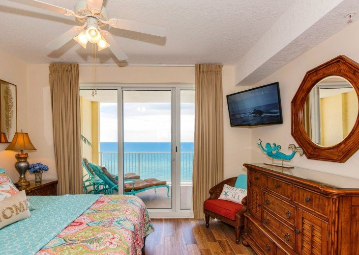 SHORE is Calling. ANSWER! You + Mi Casa = Great Beach Vacation. Guaranteed! #6