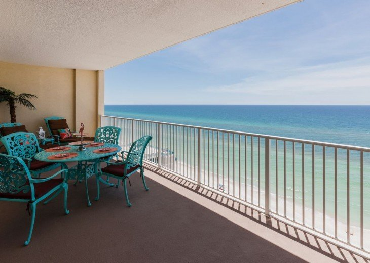 SHORE is Calling. ANSWER! You + Mi Casa = Great Beach Vacation. Guaranteed! #4