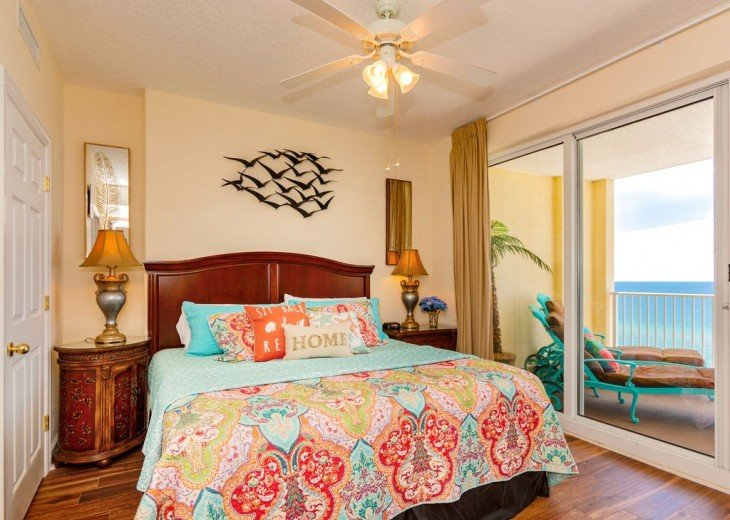 SHORE is Calling. ANSWER! You + Mi Casa = Great Beach Vacation. Guaranteed! #5