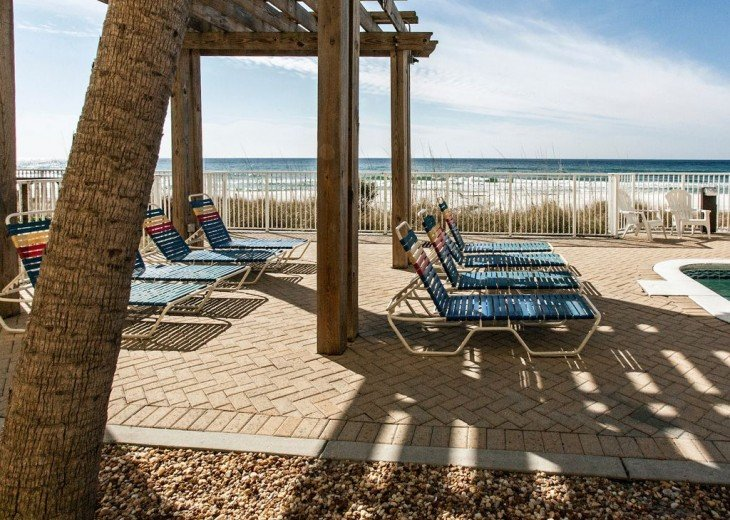 SHORE is Calling. ANSWER! You + Mi Casa = Great Beach Vacation. Guaranteed! #21
