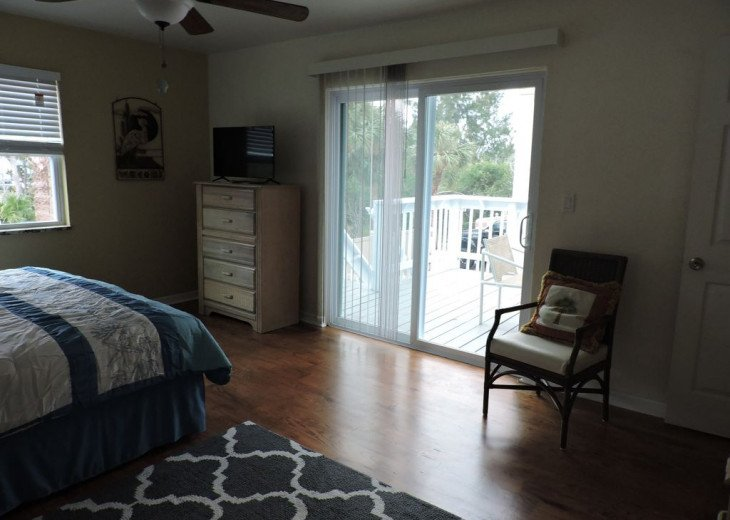Awesome! Indian Rocks Beach Rental, Private Unit B, Renovated,Short walk to Bea #11