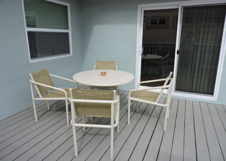 Awesome! Indian Rocks Beach Rental, Private Unit B, Renovated,Short walk to Bea #21