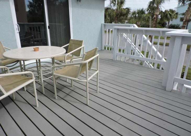 Awesome! Indian Rocks Beach Rental, Private Unit B, Renovated,Short walk to Bea #19