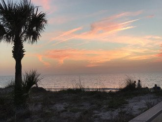 Awesome! Indian Rocks Beach Rental, Private Unit B, Renovated,Short walk to Bea #1