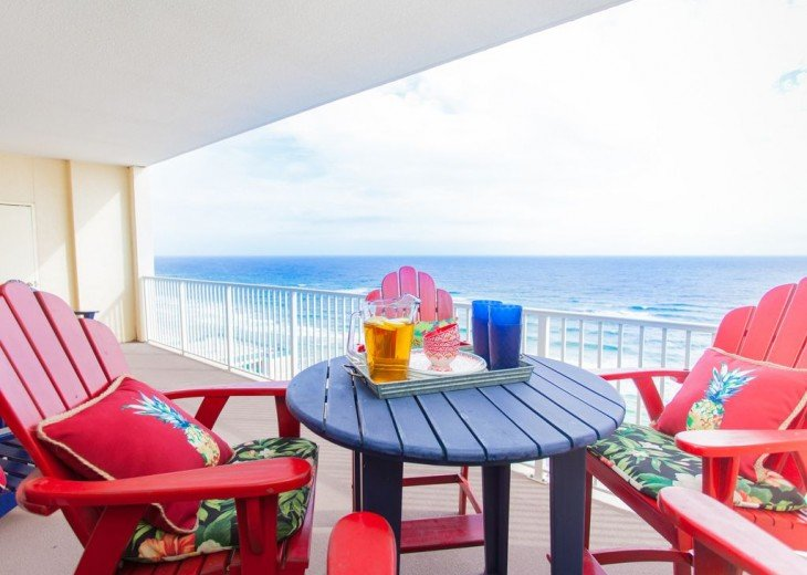 SEA is Calling. ANSWER! Squeaky Clean, Spacious Unit - We make VACATION Better! #2