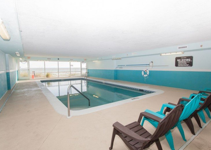 SEA is Calling. ANSWER! Squeaky Clean, Spacious Unit - We make VACATION Better! #18