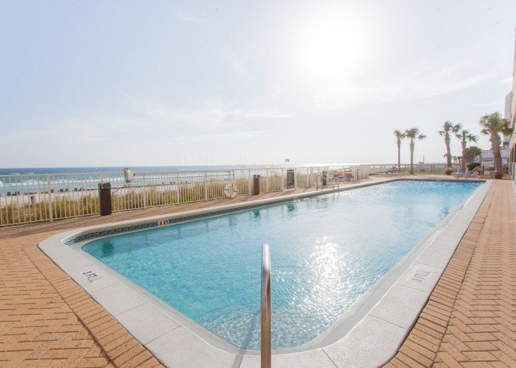 SEA is Calling. ANSWER! Squeaky Clean, Spacious Unit - We make VACATION Better! #20