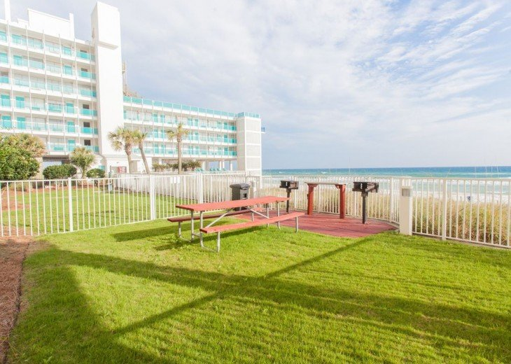 SEA is Calling. ANSWER! Squeaky Clean, Spacious Unit - We make VACATION Better! #21