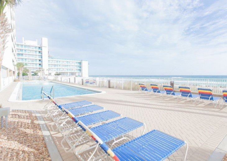 SEA is Calling. ANSWER! Squeaky Clean, Spacious Unit - We make VACATION Better! #17