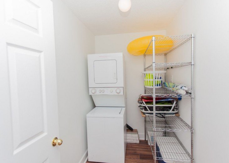SEA is Calling. ANSWER! Squeaky Clean, Spacious Unit - We make VACATION Better! #14