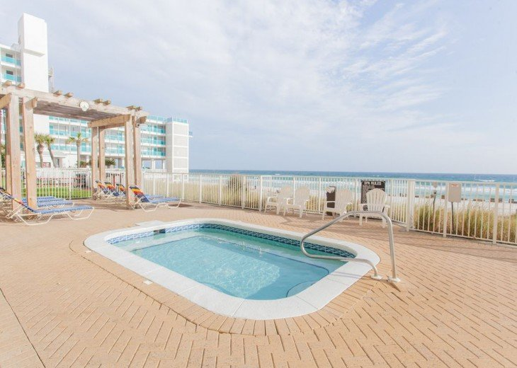 SEA is Calling. ANSWER! Squeaky Clean, Spacious Unit - We make VACATION Better! #19