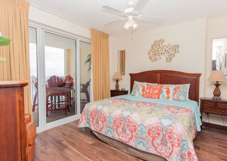 SEA is Calling. ANSWER! Squeaky Clean, Spacious Unit - We make VACATION Better! #7