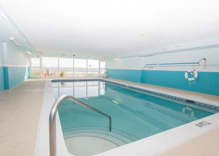 SEA is Calling. ANSWER! Squeaky Clean, Spacious Unit - We make VACATION Better! #16