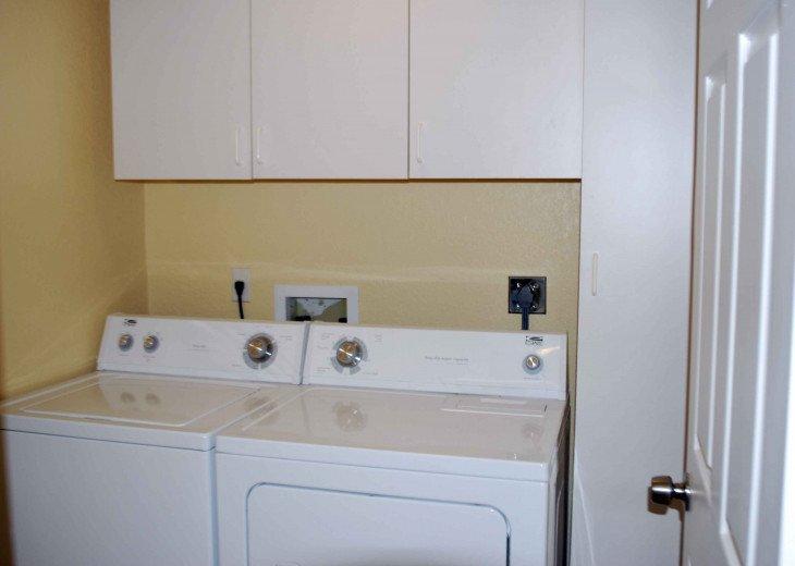 2 Bedroom Condo at Emerald Greens #15